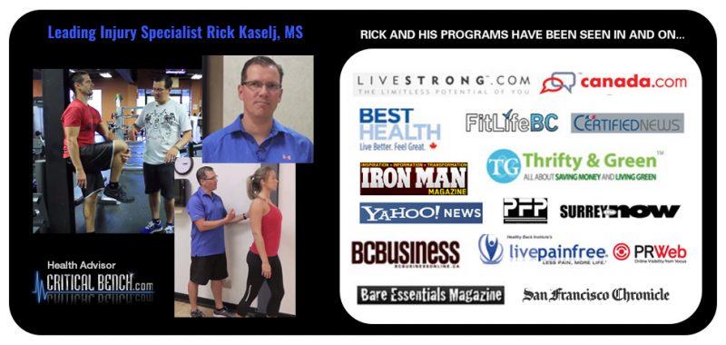 rick-kaselj-featured-in.jpg